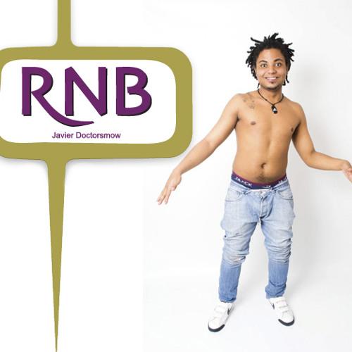 Dirty Rnb