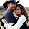 """Duet with my sister  """"It's Your Love"""" Tim McGraw/Faith Hill cover"""
