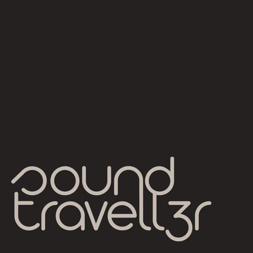 Sound Travell3r - Elastic Inspiration (original mix) free download....