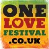 One Love Promo '13