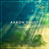 Aaron Shust on The Wally Show | July 15, 2013