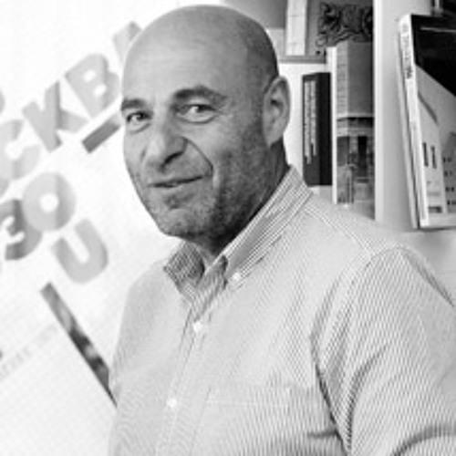 Jean-Louis Cohen