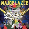 MAJOR LAZER - WATCH OUT FOR THIS (OSTBLOCKSCHLAMPEN REMIX)