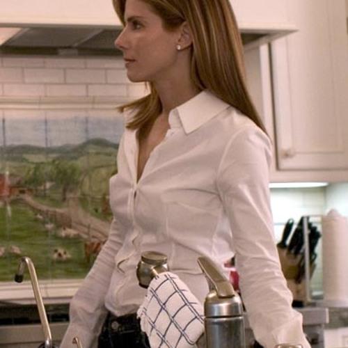 Parents Hit the Right Notes in Raising 'The Heat's' Sandra Bullock