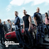 Fast and furious 6 ost  we