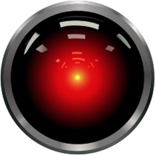 "Earthling vs K.I.M - ""HAL"" (DEMO)"