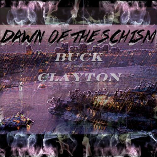 Buck Clayton - Ten Tigers