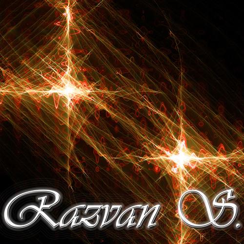Razvan S. - Symbols (feat. Cory Friesenhan)