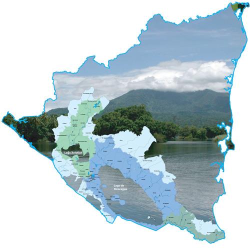 Canal Interoceánico -Impactos Ecológicos-. Jaime Incer 15072013.MP3
