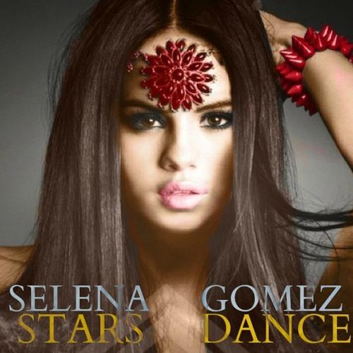 Selena Gomez - Stars Dance (Full Song)