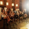 Mirrors (cover)- Boyce Avenue feat Fifth Harmony
