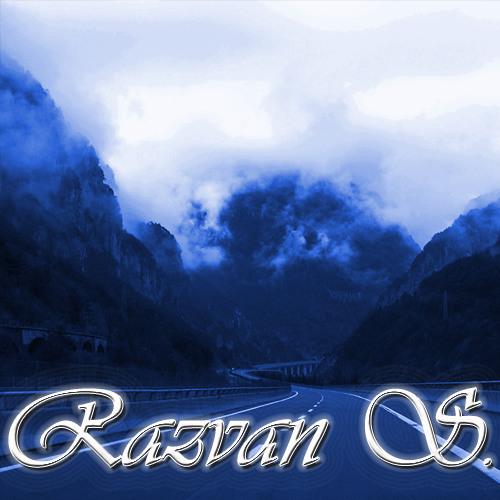 Razvan S. - Endless (feat. Cory Friesenhan)