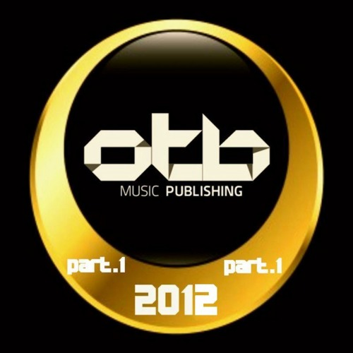 ONLY THE BEST RECORD international label / 2012 part.1