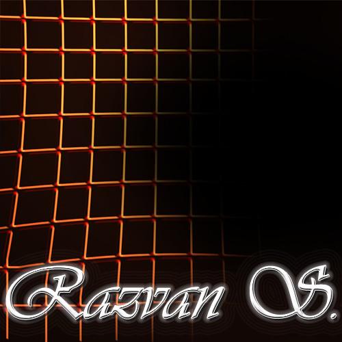 Razvan S. - Can you escape?
