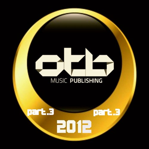 ONLY THE BEST RECORD international label / 2012 part.3