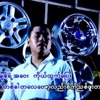 Sai Sai Kham Hlaing + Myo Kyawt Myaing + Alex + Kaung Myat