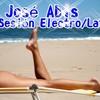 Sesion Electro/Latino