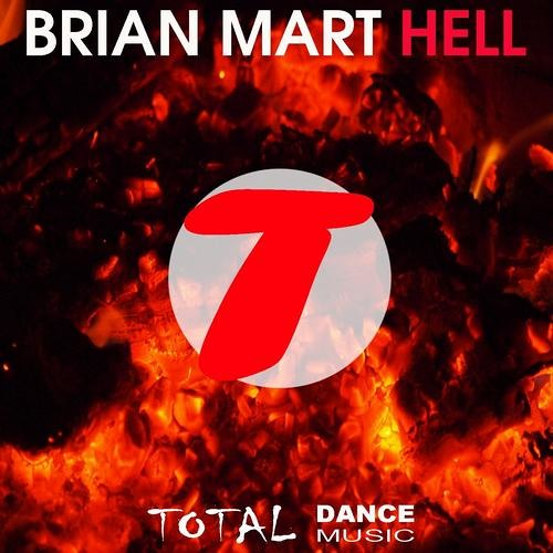 Brian Mart- Hell (Original Mix)(previo)