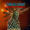 Bodies /// Crooked Cowboy & The Freshwater Indians