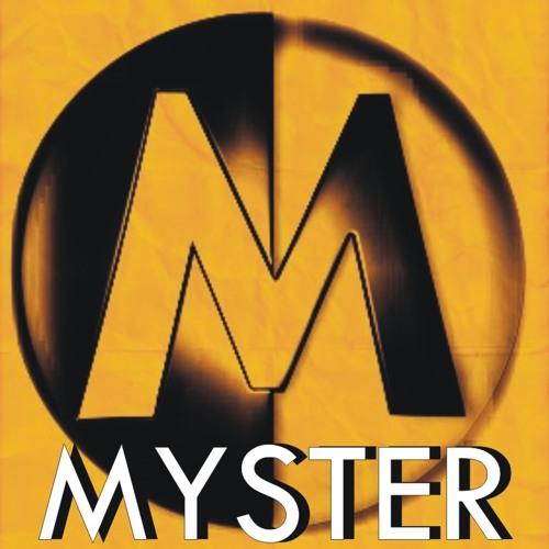 Myster - Plush ( stone temple pilots acoustic cover )
