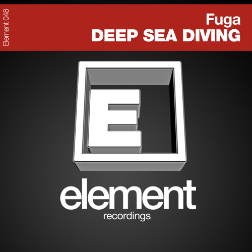 Fuga -Deep Sea Diving (SC demo) out to buy now