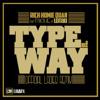Rich Homie Quan - Type of Way Rmx (Ladies Version)