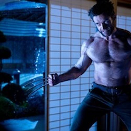 Hugh Jackman Still Loves Playing 'The Wolverine'