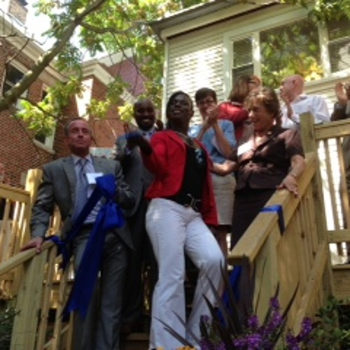 First transgender housing center in the nation opens in Chicago