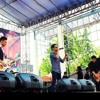 Dan Ternyata Cinta_Cover-Irwan at Jl timoho