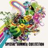 Kaan Gokman ''Special Summer Gold Collection #1'' Palstation Radio Set