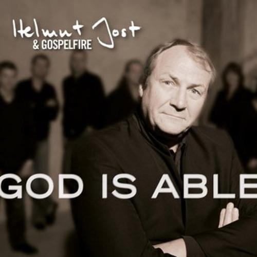 Gospelfire & Helmut Jost - I'm Not Alone (Soul'n'Vibes rmx)128 KBPS.mp3