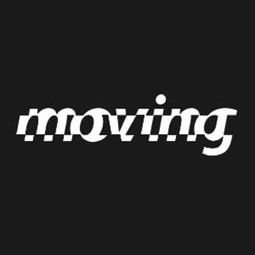 Renato Ratier @ Moving 06.12.2012