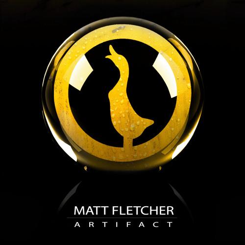 Matt Fletcher - Artifact [Quack Recordings]
