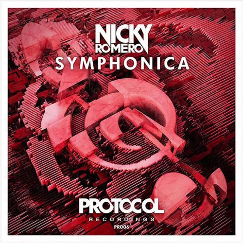 Nicky Romero - Symphonica (Cy Kosis Remix) ::FREE DOWNLOAD::
