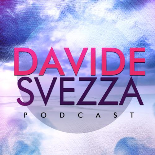 DAVIDE SVEZZA - RADIOSHOW SUMMER 2013