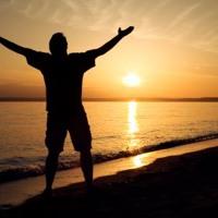 ترنيمة بركات وافرة
