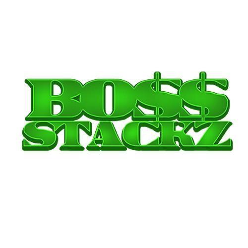 BOSS STACKZ X GUN SMOKE (LIL ZAY DISS)(LEAK 2013)