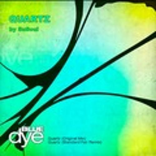 SuSoul   Quartz  (original mix)