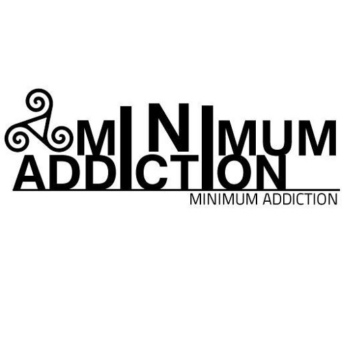 Walking Fx - Dam Tam (Alfite Remix) Minimum Addiction