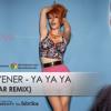 Hande Yener -Ya Ya Ya Ya (MURAT UYAR CLUB REMIX )