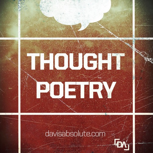 Thought Poetry (Intro)