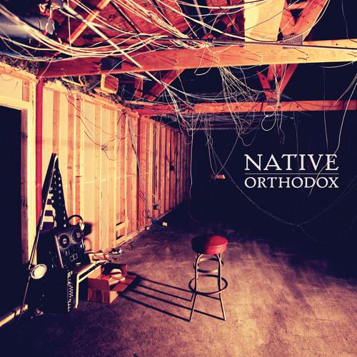 Native - Word City