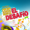 High School Musical - Argentina - At School