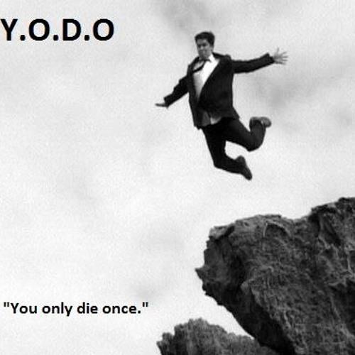 Y.O.D.O