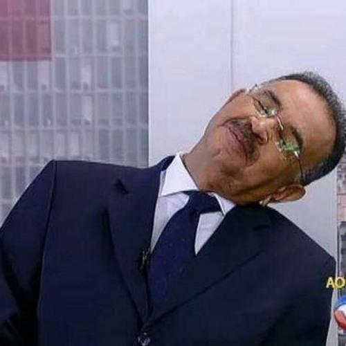 """Depoimento De Uma Fã: """"Falei """"Echelons"""" e me fodi"""" (Episódio Bônus)"""
