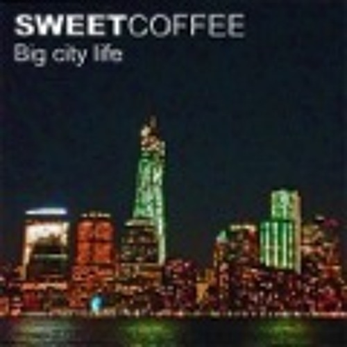 Sweet Coffee - Big City Life (Iandys D&B Remix) - Free downloadlink in comments
