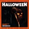 Michael Myers - Halloween Theme By FeRk