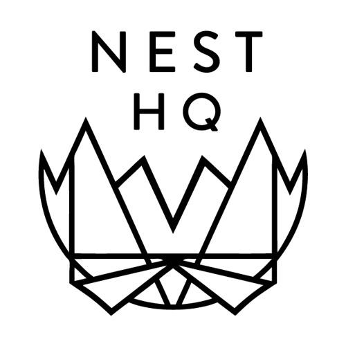 NEST HQ MiniMix: AC Slater