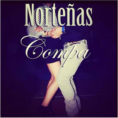 Nortenas Con Sax Mix Old School By Dj Alexis Lopez -7643
