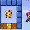 Mario Yıldız Peşinde Oyun Müzikleri